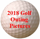 2017 Golf Outing Pictures