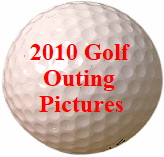 2010 Golf Outing Pictures
