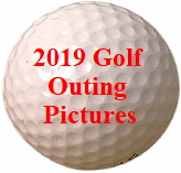 2018 Golf Outing Pictures